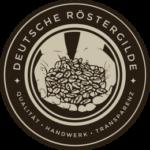 www.kaffeekultur.de