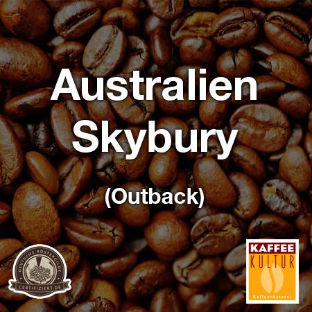 australien-skybury