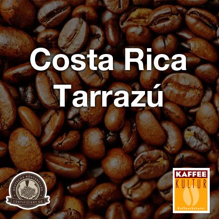 costa-rica-tarrazu
