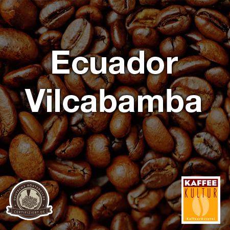 ecuador-vilcabamba