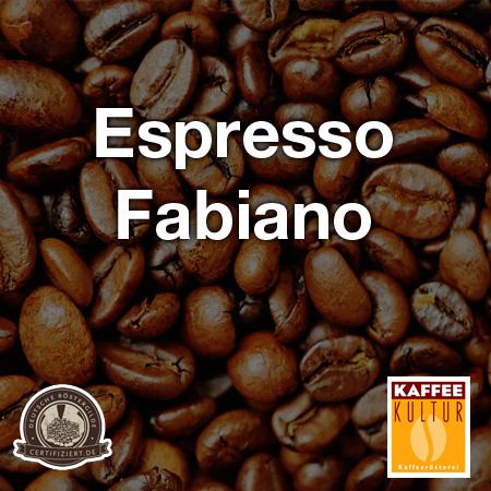 espresso-fabiano