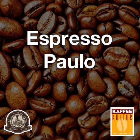 espresso-paulo