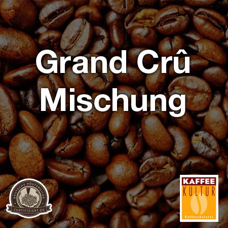 grand-cru-mischung