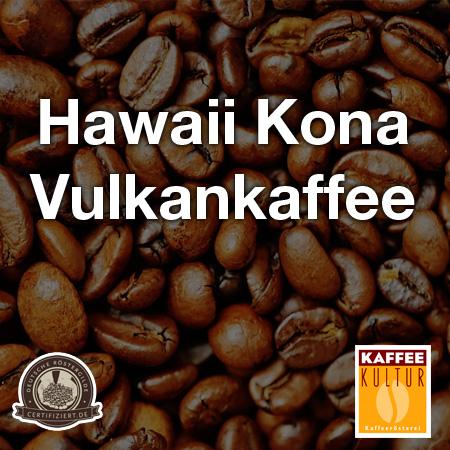 hawaii-kona-vulkankaffee