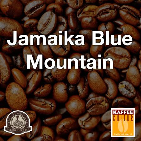 jamaika-blue-mountain