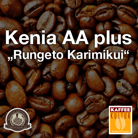 kenia-aa-plus
