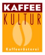 KAFFEEKULTUR Online-Shop