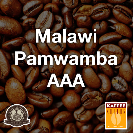 Malawi-Pamwamba-AAA