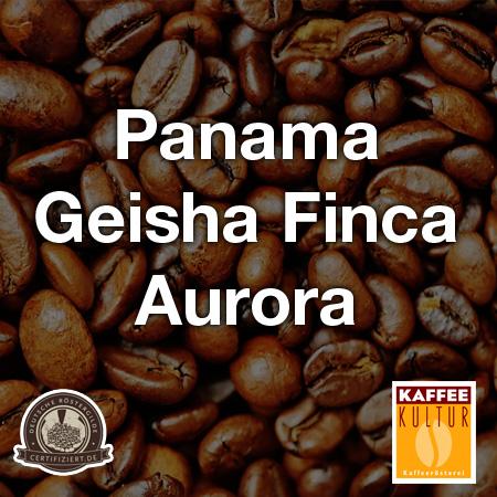 Panama-Geisha-Finca-Aurora