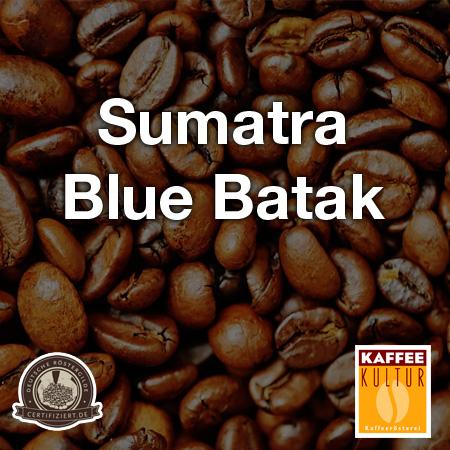 Sumatra-Blue-Batak