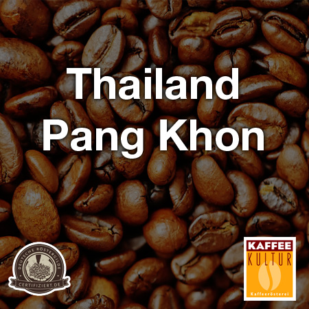 Thailand-Pang-Khon