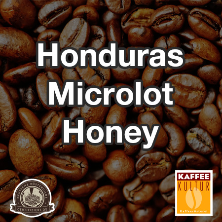 Honduras-Microlot-Honey