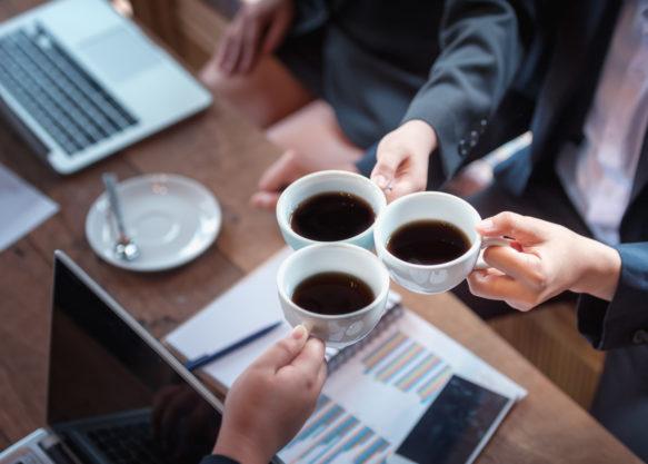 kaffee_Büro